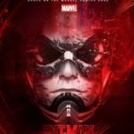 Людина-мураха / Ant-Man (2015)