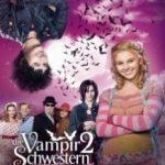 Сімейка вампірів 2 / Die Vampirschwestern 2 (2014)