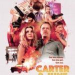 Картер і Джун / Carter & June (2017)