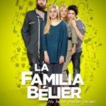 Сімейство Бельє / La famille Bélier (2014)