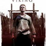 Зниклий вікінг / The Lost Viking (2018)