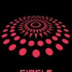 Коло / Circle (2015)