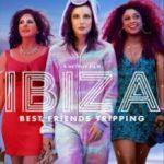 Ібіца / Ibiza (2018)