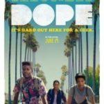 Наркотик / Dope (2015)