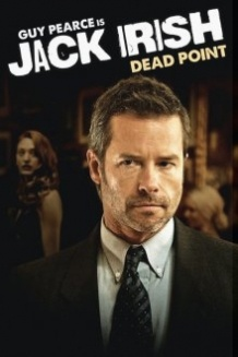 Джек Айріш: Тупик / Jack Irish: Dead Point (2014)