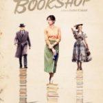 Книжковий магазин / The Bookshop (2017)