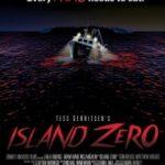 Нульовий острів / Island Zero (2018)