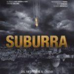 Субурра / Suburra (2015)