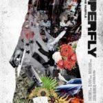Суперфлай / Superfly (2018)
