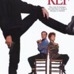 Обережно, заручник! / The Ref (1994)