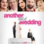 Інша сторона весілля / Another Kind of Wedding (2017)