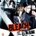 Бліч / Bleach (2018)