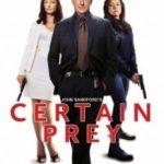 Вірний постріл / Certain Prey (2011)