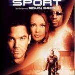 Спорт майбутнього / Futuresport (1998)