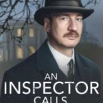 Візит інспектора / An Inspector Calls (2015)