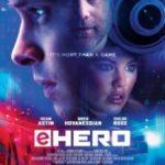 Комп'ютерний герой / eHero (2018)