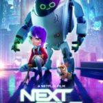 Наступне покоління / Next Gen (2018)