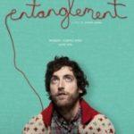 Все складно / Entanglement (2017)