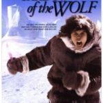 Тінь вовка / Shadow of the Wolf (1992)