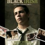Чорний ірландець / Black Irish (2007)