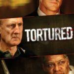 Ілюзія допиту / Tortured (2007)