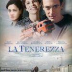 Ніжність / La tenerezza (2017)
