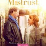 Сумніви / Mistrust (2018)