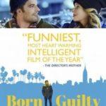 Винен з народження / Born Guilty (2017)