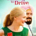 Уроки водіння / Learning to Drive (2014)