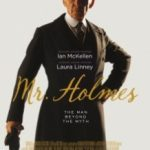 Містер Холмс / Mr. Holmes (2015)