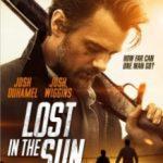 Загублені на сонці / Lost in the Sun (2015)