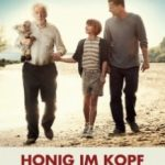 Мед в голові / Honig im Kopf (2014)