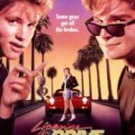 Водійські права / License to Drive (1988)