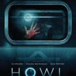 Завивання / Howl (2015)