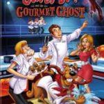 Скубі Ду і Привид-гурман / Scooby-Doo! and the Gourmet Ghost (2018)
