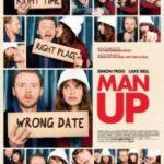 Будь чоловіком / Man Up (2015)
