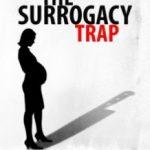 Пастка сурогатного материнства / The Surrogacy Trap (2013)