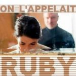 Її звали Рубі / On l appelait Ruby (2017)