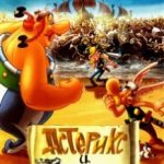 Астерікс і вікінги / Astérix et les Vikings (2006)