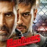 Брати / Brothers (2015)