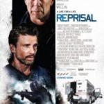 Розправа / Reprisal (2018)