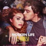 Сучасне життя – відстій / Modern Life Is Rubbish (2017)