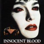 Кров невинних / Innocent Blood (1992)