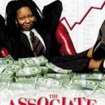 Компаньйон / The Associate (1996)
