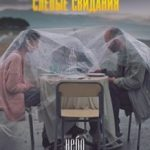 Сліпі побачення (2013)