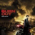 На знос / Burn Out (2017)