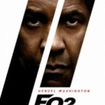 Праведник 2 / Великий Зрівнювач 2 / The Equalizer 2 (2018)