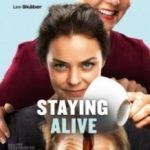 Життя триває / Staying Alive (2015)
