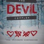 Комплекс диявола / The Devil Complex (2016)