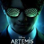 Артеміс Фаул / Artemis Fowl (2019)